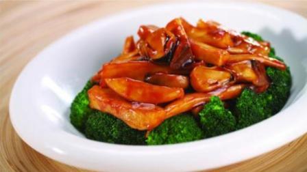二月不要忽视的养生菜,常给孩子做着吃,体质好不感冒