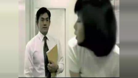 日本创意广告的剧情就是精彩,看完反手就是一