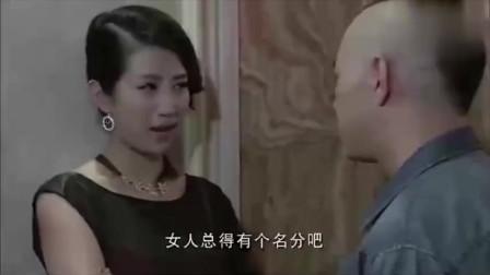 中国刑警803,和这么漂亮的美女一起干活,还能