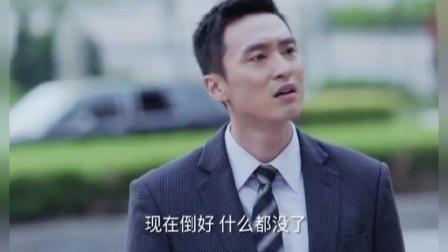 小伙见义勇为抓小偷 没想到第二天去应聘的时候 却有意外收获