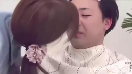 日本综艺整人节目 你们这样对一个宅男你们的良