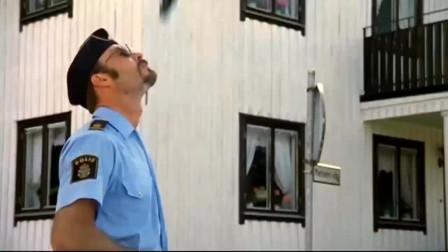 国外恶搞电影片段表情包出处,看完笑尿了