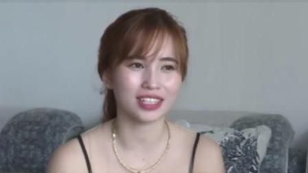 15万人民币在越南,算得上土豪吗?听听越南美女