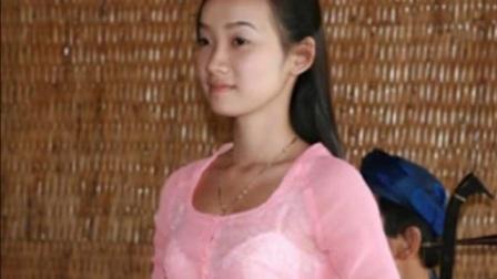 在越南,10万人民币能快活多久?看看当地美女怎