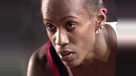 世锦赛经典:1991年女子跳远决赛全程回顾