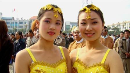 10万人民币在越南,算得上有钱人吗?听听越南美