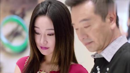 太太万岁:总裁娶个美貌少妇,没两个月腻了,