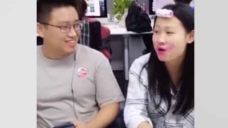【搞笑视频】 坑宝宝的发明:宝宝喂*机,宝宝捶