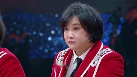 王牌对王牌:赵薇大学毕业照曝光,班上全是美女,沈腾:明星啊!