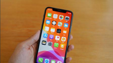 苹果手机app store无法连接网络怎么办 3个办法帮你轻松搞定 学起来