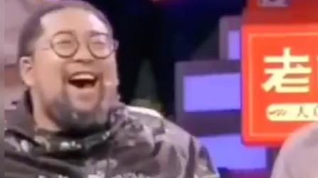 王健林这样拉粉丝的还是第一次见,音乐搞笑改