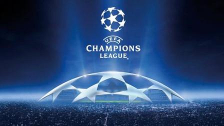 欧冠: 8分之1决赛次回合:莱比锡3-0热刺比赛集锦