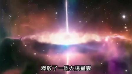 创意广告:不就一根勺子吗,干嘛要从宇宙大爆