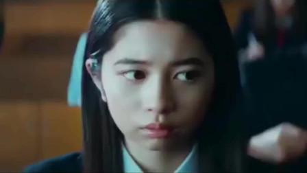 创意广告:不就是一场考试吗,拍得比泰国广告