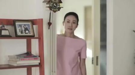 创意广告:不容错过的泰国广告,愿触动生命的