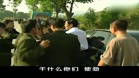纪检委监委最新通知郑州市纪委