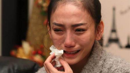 韩国美女第一次来中国旅行,一进故宫大门就哭
