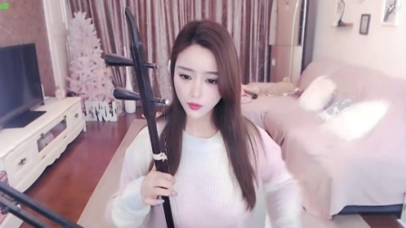#音乐最前线#小福婧 的亮点视频《我的楼兰》快来围观吧