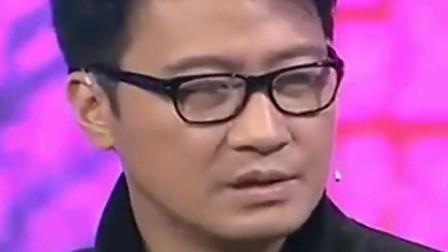 刘亦菲:我找你聊天,你是不是挺烦呐?天王黎