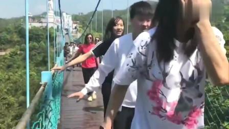 中国女排度假,场下的姑娘们都这么美!个个都是大长腿!