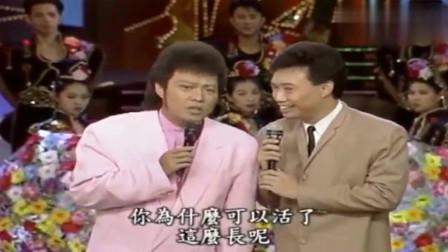 张菲讲小故事,结果逗得小哥大笑,菲哥太幽默