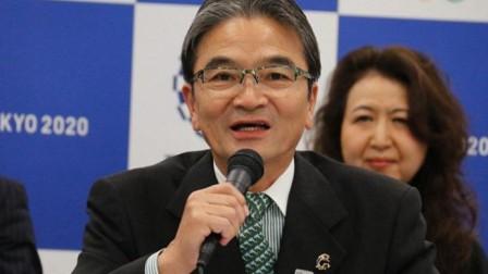 日本副首相称奥运会被诅咒:每40年就会出问题
