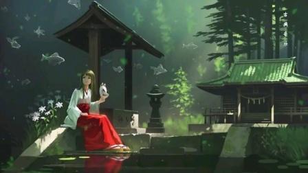 古典音乐集锦!!!,,,