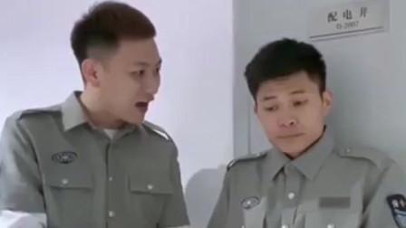 广西老表搞笑视频:钟队给油条放假三天,一号上班,看完不许笑