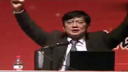 郑强最能吹牛系列第一集,妙语连珠、幽默诙谐