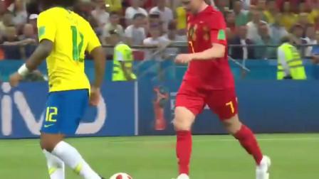 足球时刻-进球集锦!