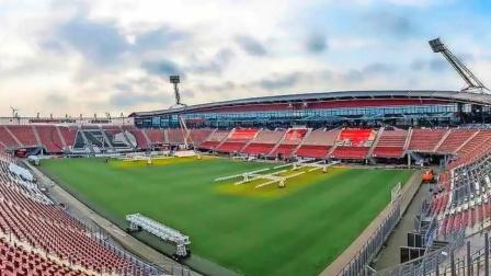 西甲等国内比赛将继续无限期暂停,荷兰宣布6月