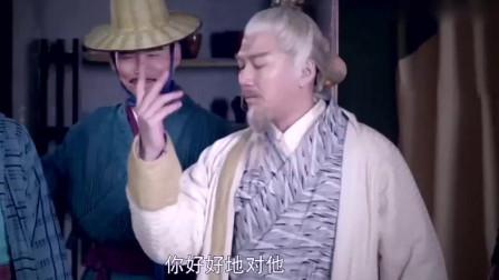 包贝尔惨遭体育老师教语文课 求赵公子的心理面