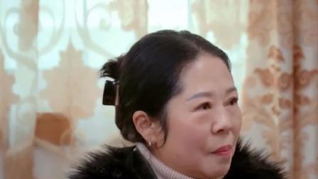 杨迪妈妈自带综艺感,普通话精湛,林依轮被她逗得笑得停不下来