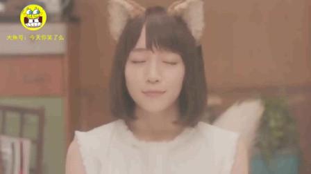 日本创意广告就是狂,吃面也能拍出电影里的剧