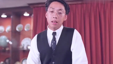 梁家辉为吸引美女注意 赌场拿钞票点烟 不料身上