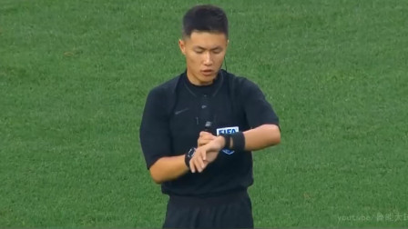 笑到腹肌痛!2019中国足球奇葩欢乐集锦
