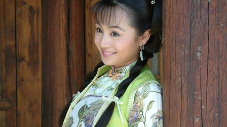 一首回味无穷的经典老歌,凤在江湖片尾曲《把心交出来》,好听