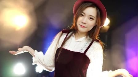 美女翻唱田馥甄《小幸运》粤语版非常清新的歌