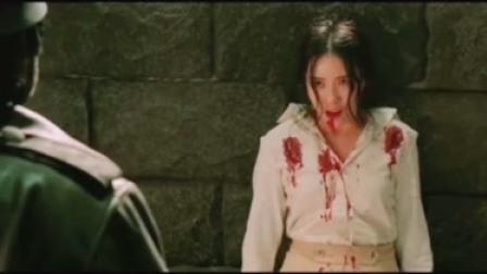 快枪手:美女想让鬼武士成为他的男人,做法太