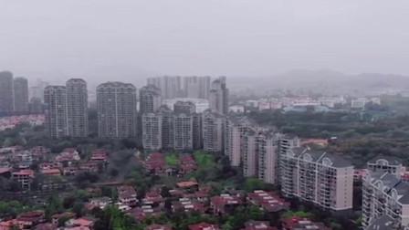 云南与越南交界的小县城,以美女而闻名.却因一