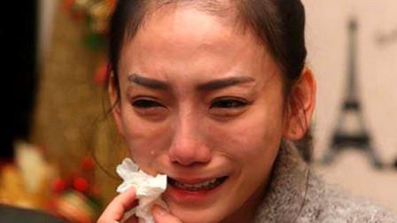 柬埔寨美女来中国打工,第一月发工资当场就哭