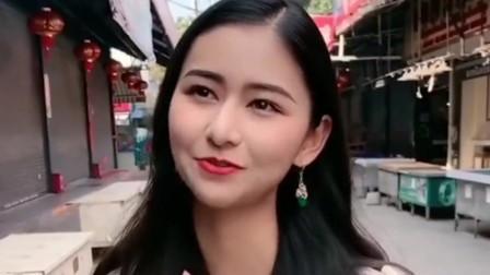 山西表哥问缅甸美女在缅甸有15万会怎样,听完当