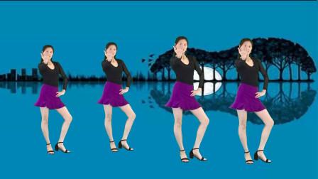 很火的一首广场舞曲《天蓬大元帅》你还会唱吗