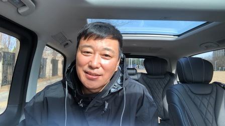 """刘冠成赞张译自律又可爱  曝张昊唯拍摄""""糗事"""""""