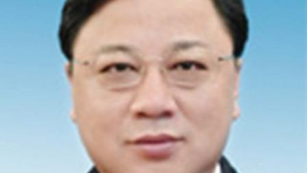 公安部党委委员 副部长孙力军接受中央纪委国家监委审查调查