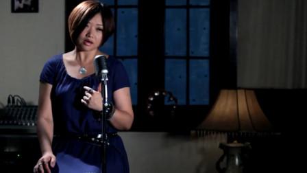 陈瑞最伤感的一首歌 唱哭即将离别的爱人 听完心好痛