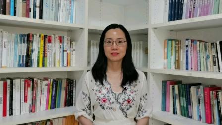 《公职人员政务处分法》已生效 中山大学王晓玮行为后果很严重