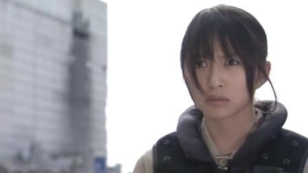 假面骑士KABUTO甲斗剧场版完整