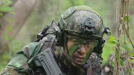 惹怒中国特种兵的下场:纵你国际杀手组织再厉害,也不过是炮灰!