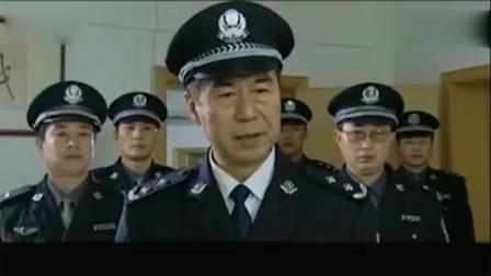 执行局长 省纪委抓捕市长 进门一看都懵了 市长吞枪自杀